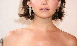 Ginnifer Goodwin HQ wallpapers