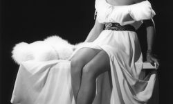 Gloria Grahame HQ wallpapers