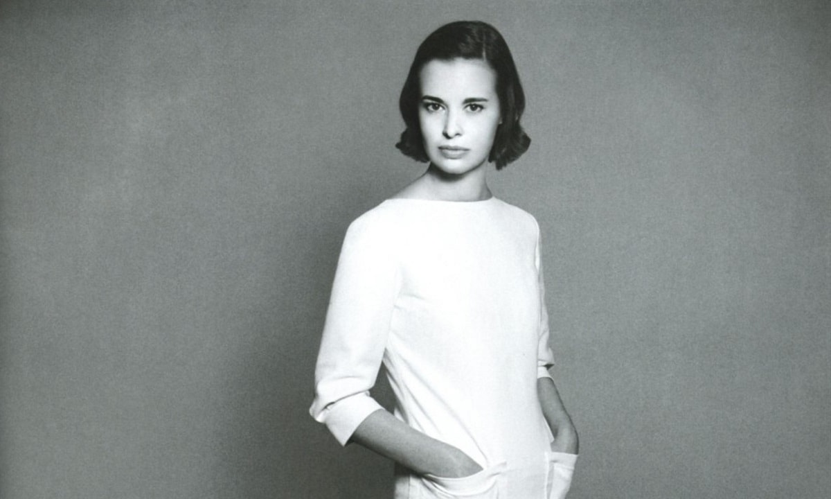 Gloria Vanderbilt HQ wallpapers