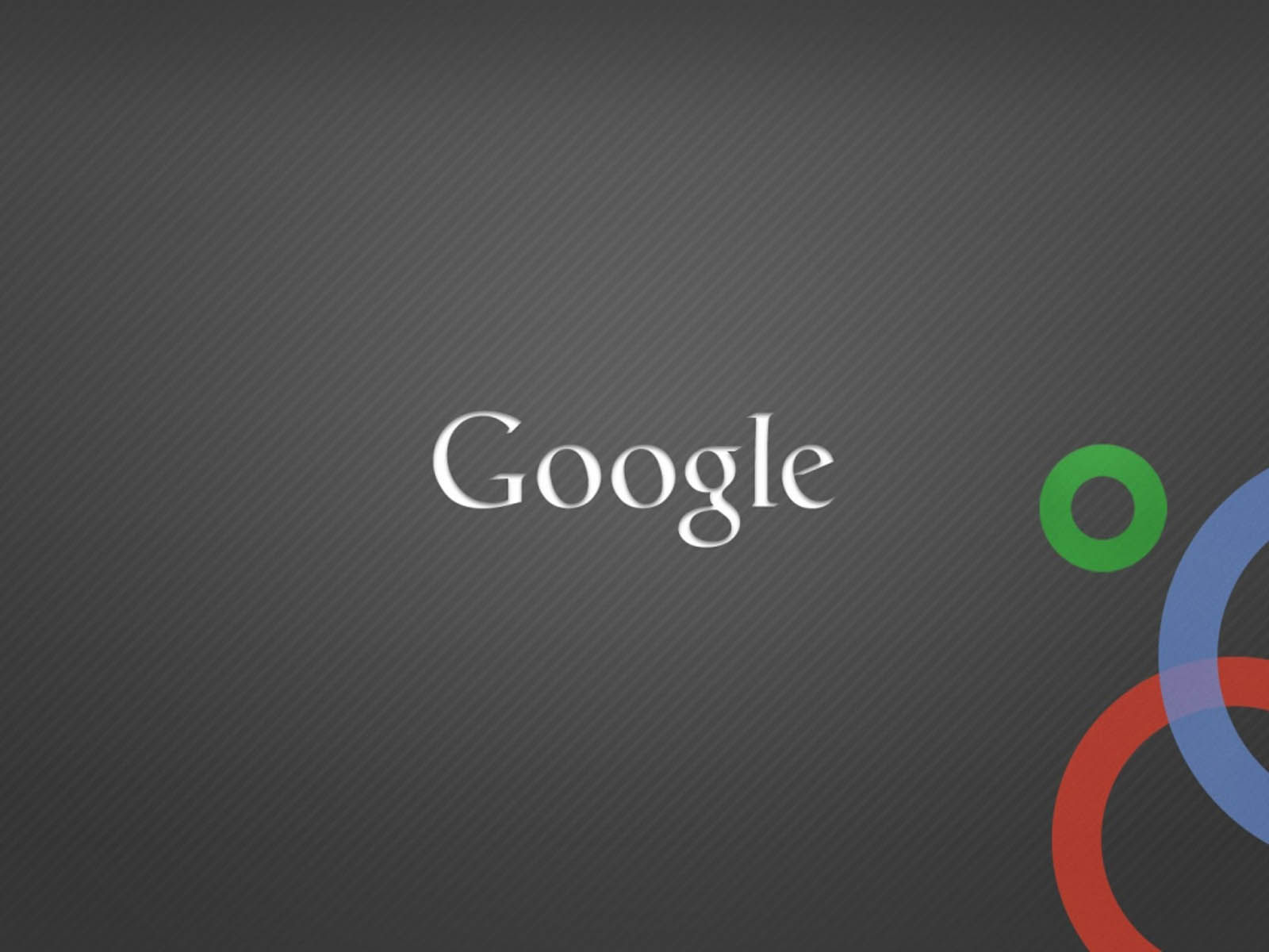 Google HQ wallpapers