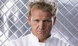 Gordon Ramsay full hd wallpapers