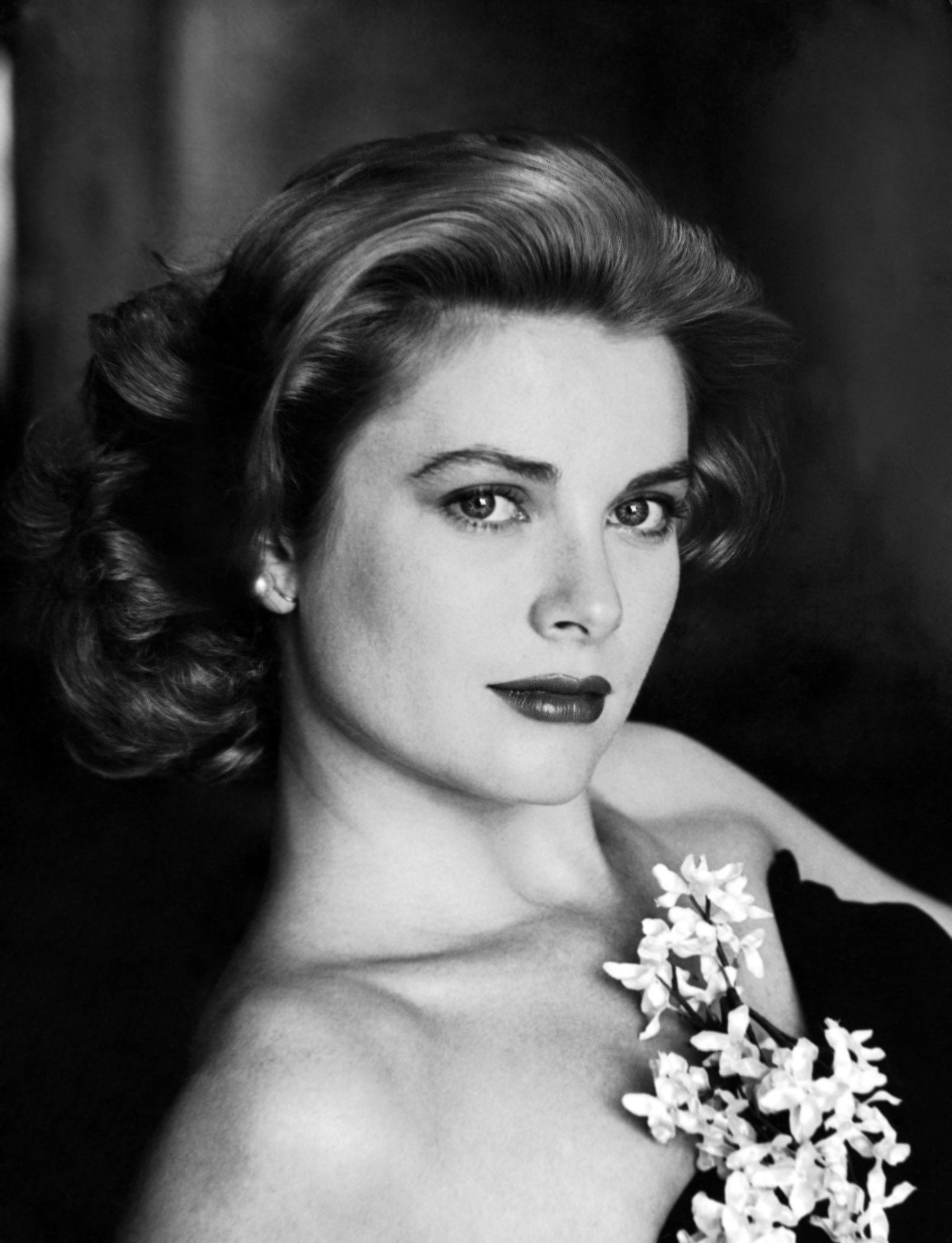 Grace Kelly HQ wallpapers