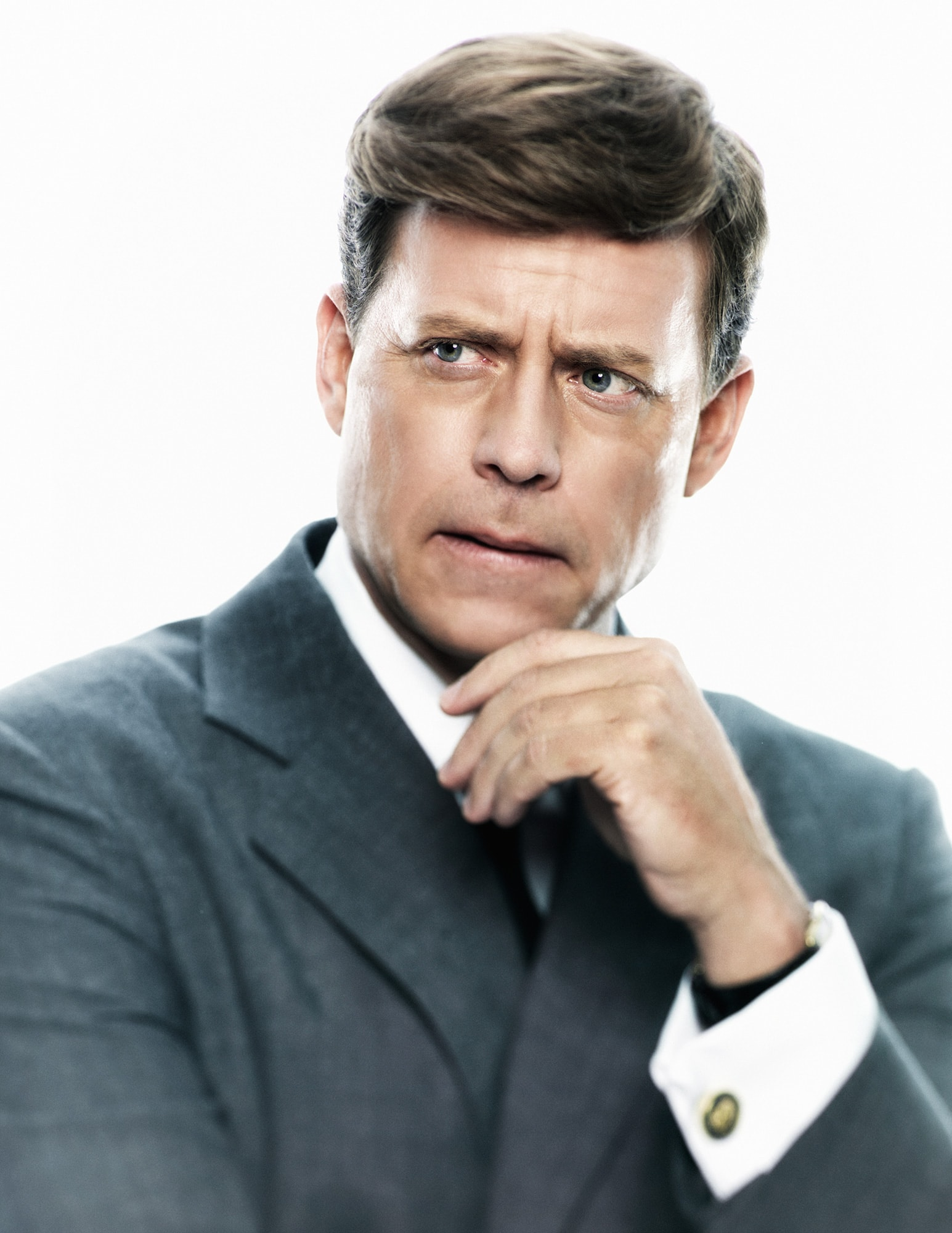 Greg Kinnear HQ wallpapers