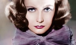 Greta Garbo HQ wallpapers