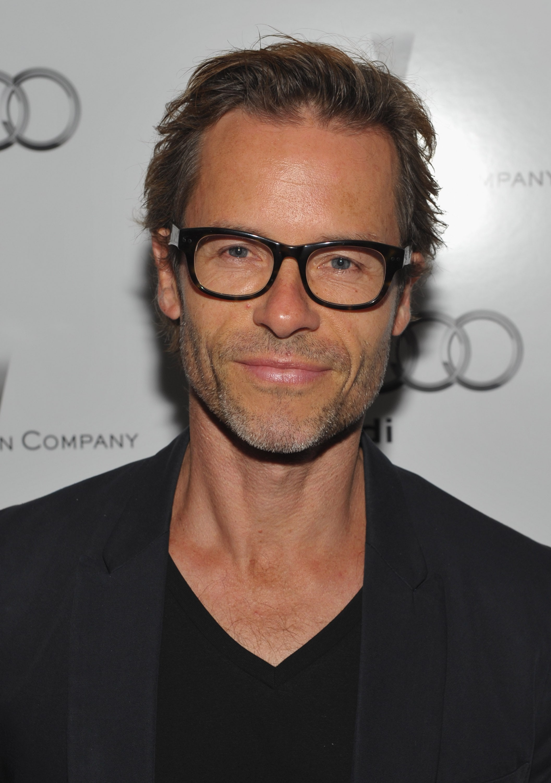 Guy Pearce HQ wallpapers