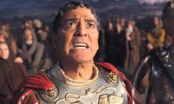 Hail, Caesar! HQ wallpapers