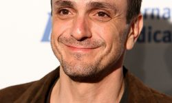 Hank Azaria HQ wallpapers