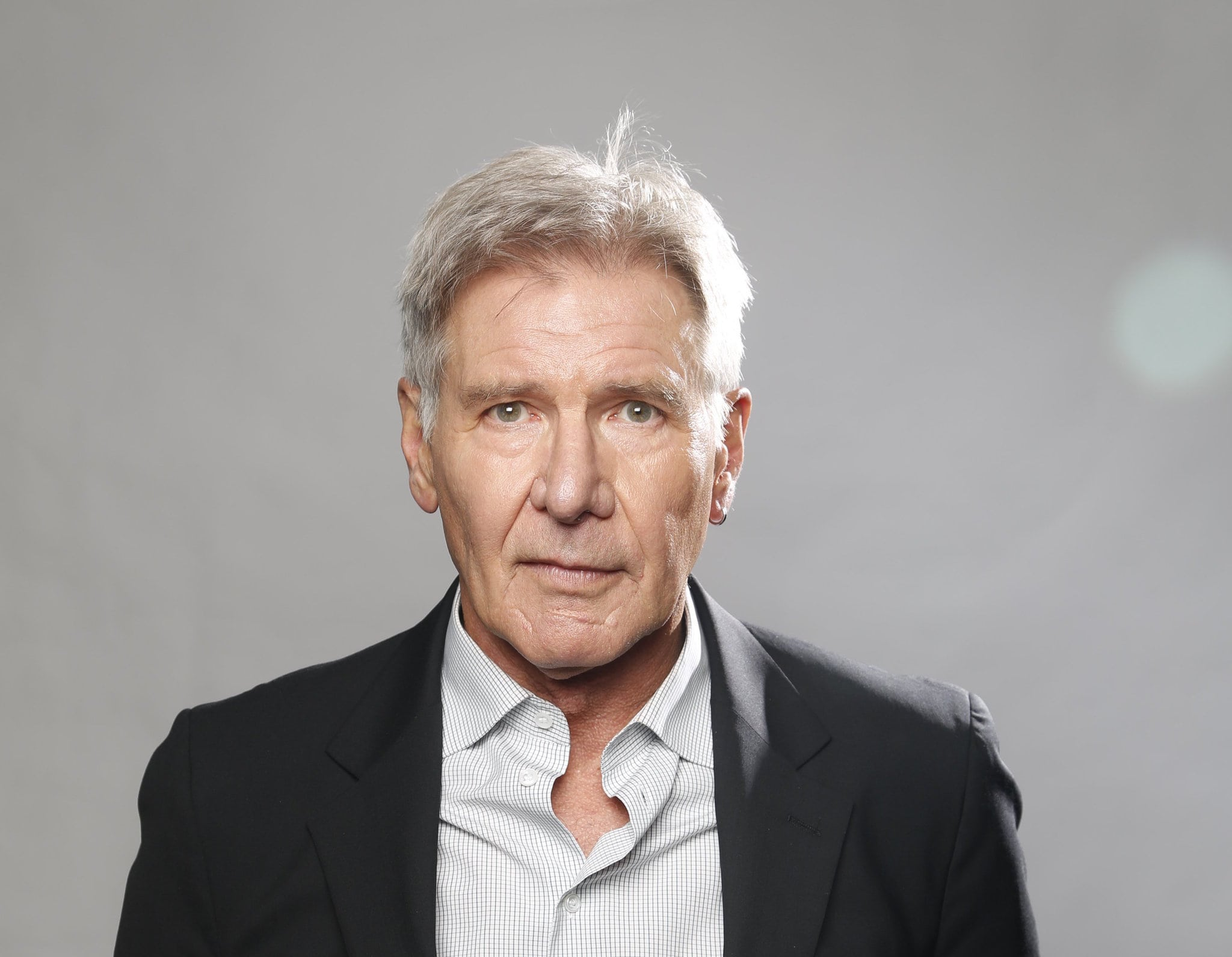 Harrison Ford HQ wallpapers