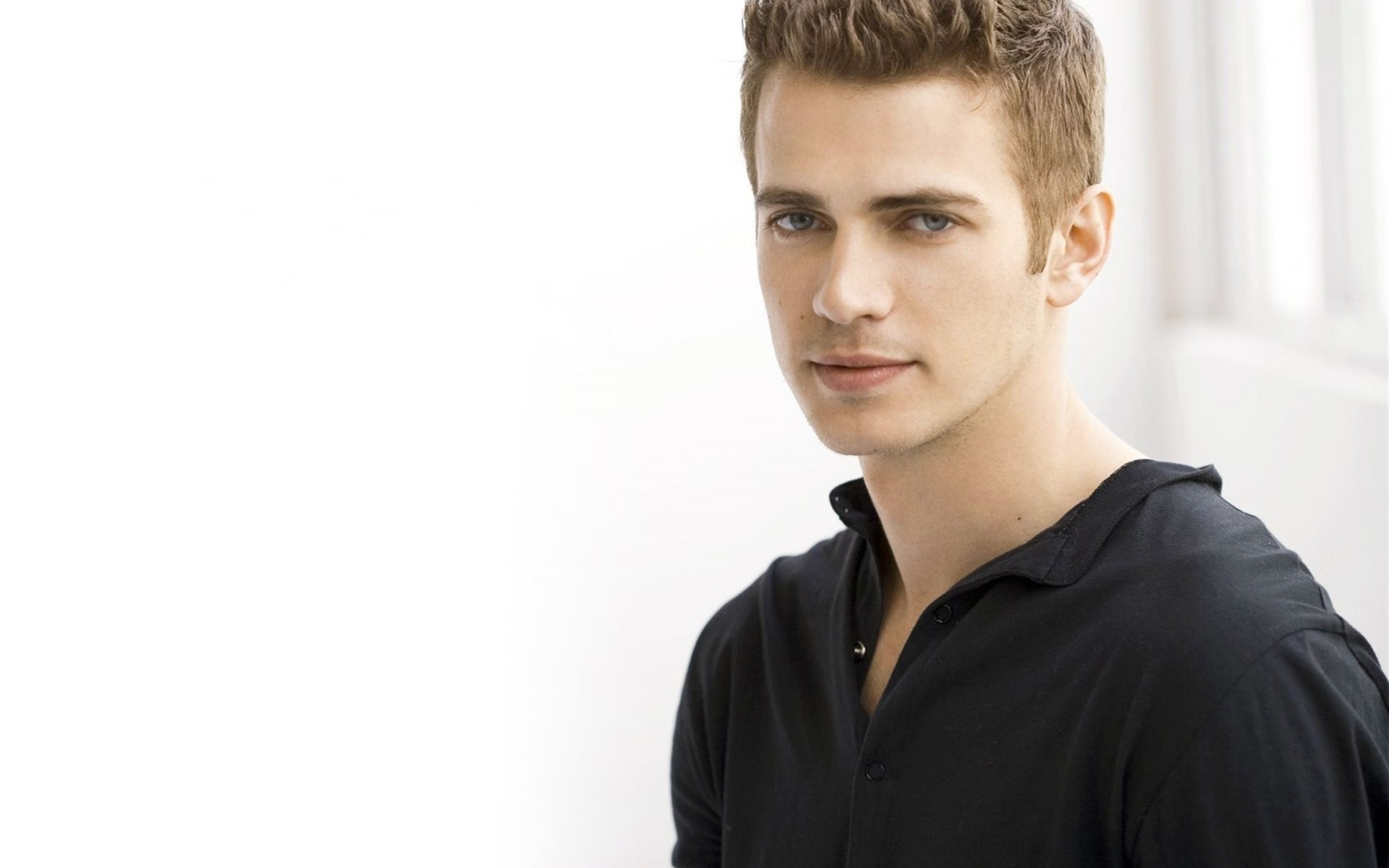 Hayden Christensen Backgrounds
