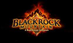 Hearthstone: Blackrock Mountain HQ wallpapers