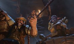 Hearthstone: League of Explorers HD pics