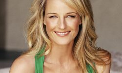 Helen Hunt HQ wallpapers