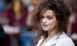 Helena Bonham Carter HQ wallpapers