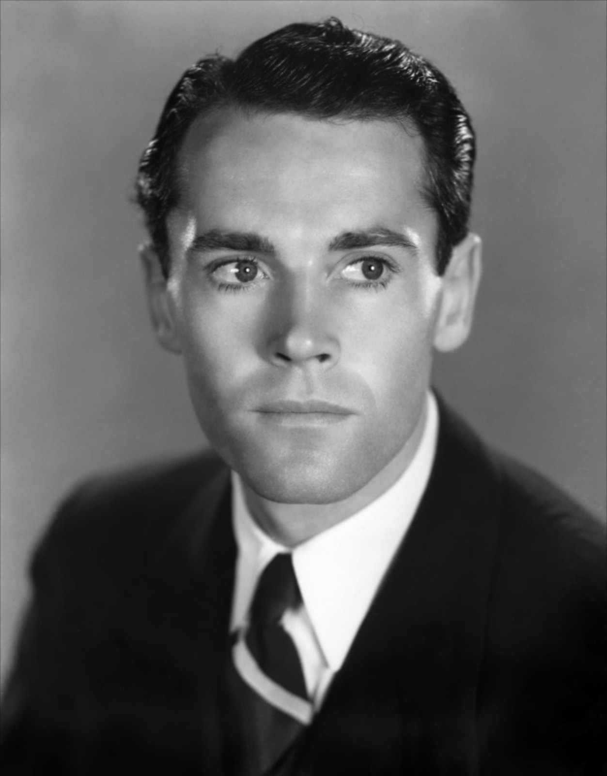 Henry Fonda HQ wallpapers