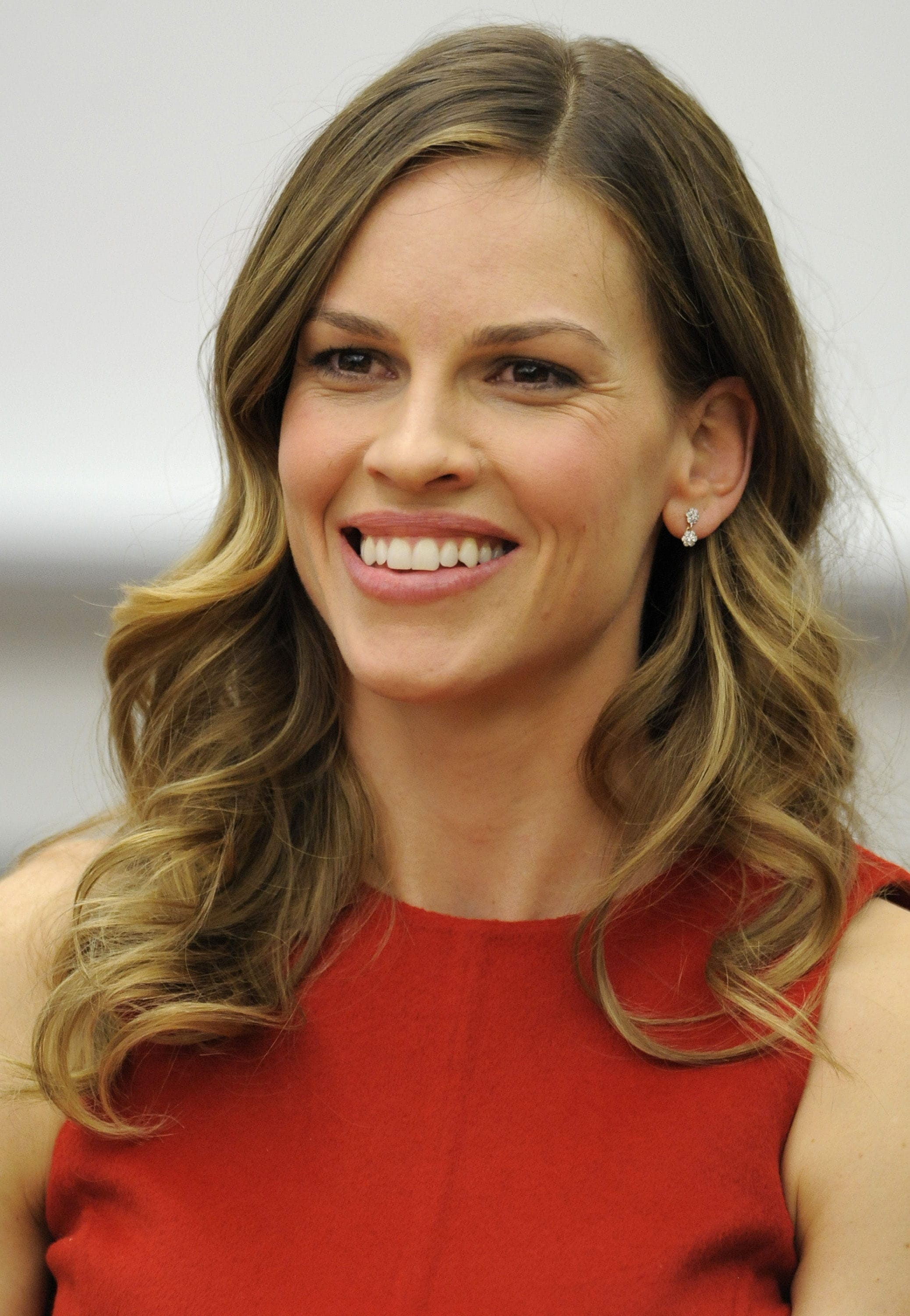 Hilary Swank HQ wallpapers