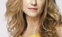 Holly Hunter HQ wallpapers
