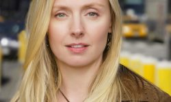 Hope Davis HQ wallpapers
