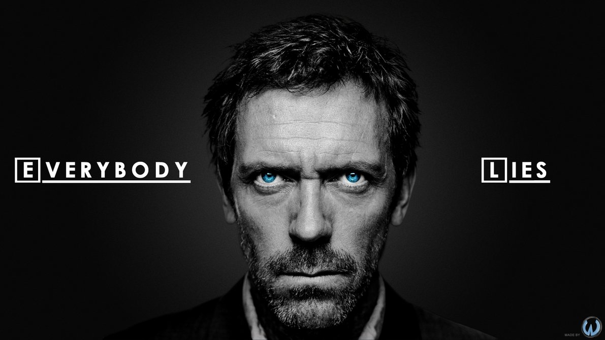 House M.d. HQ wallpapers