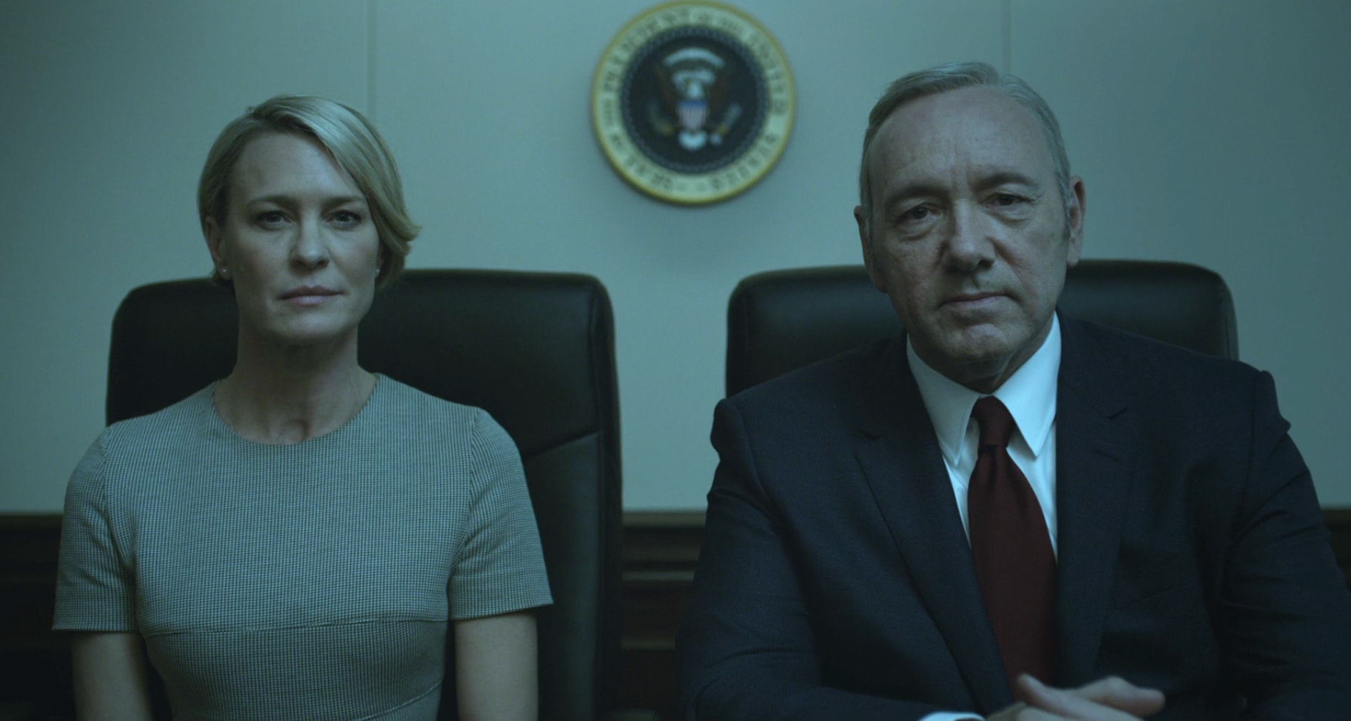 House of Cards HQ wallpapers