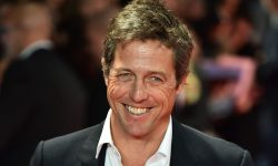 Hugh Grant HQ wallpapers