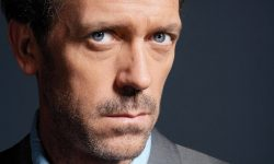 Hugh Laurie HQ wallpapers