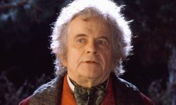 Ian Holm HQ wallpapers