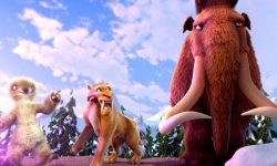 Ice Age Collision Course full hd wallpapers
