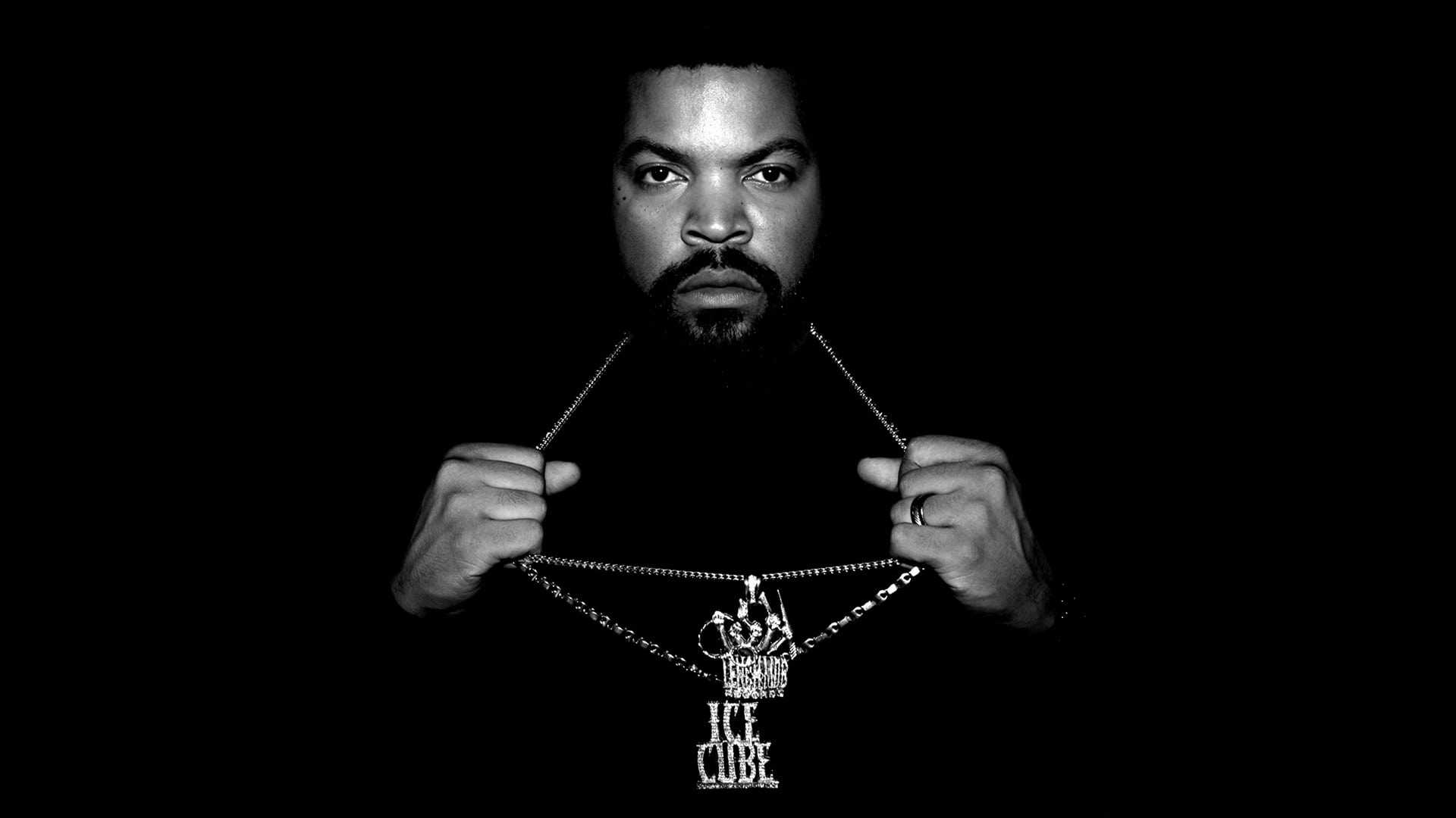 Ice Cube HQ wallpapers