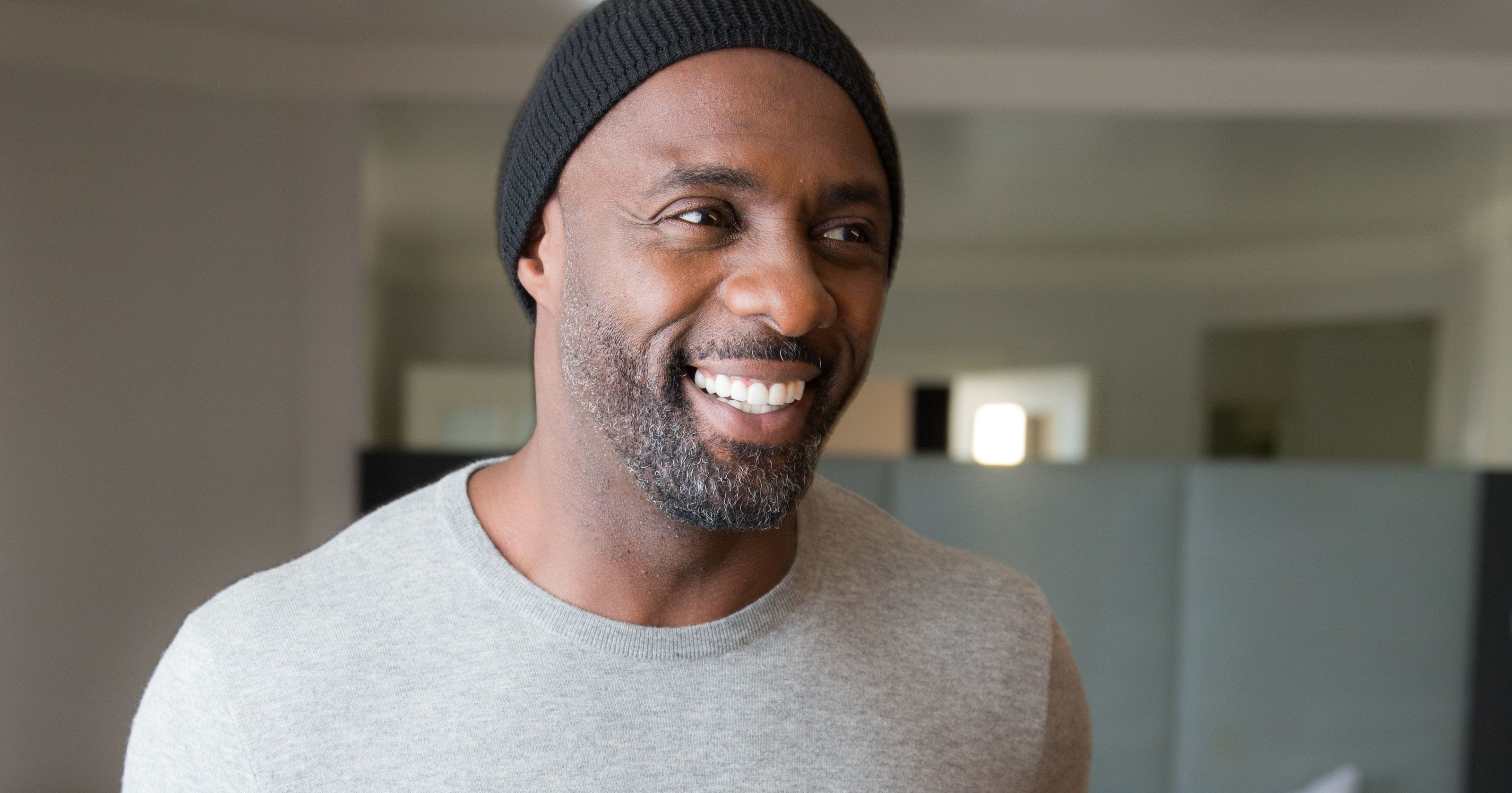 Idris Elba HQ wallpapers