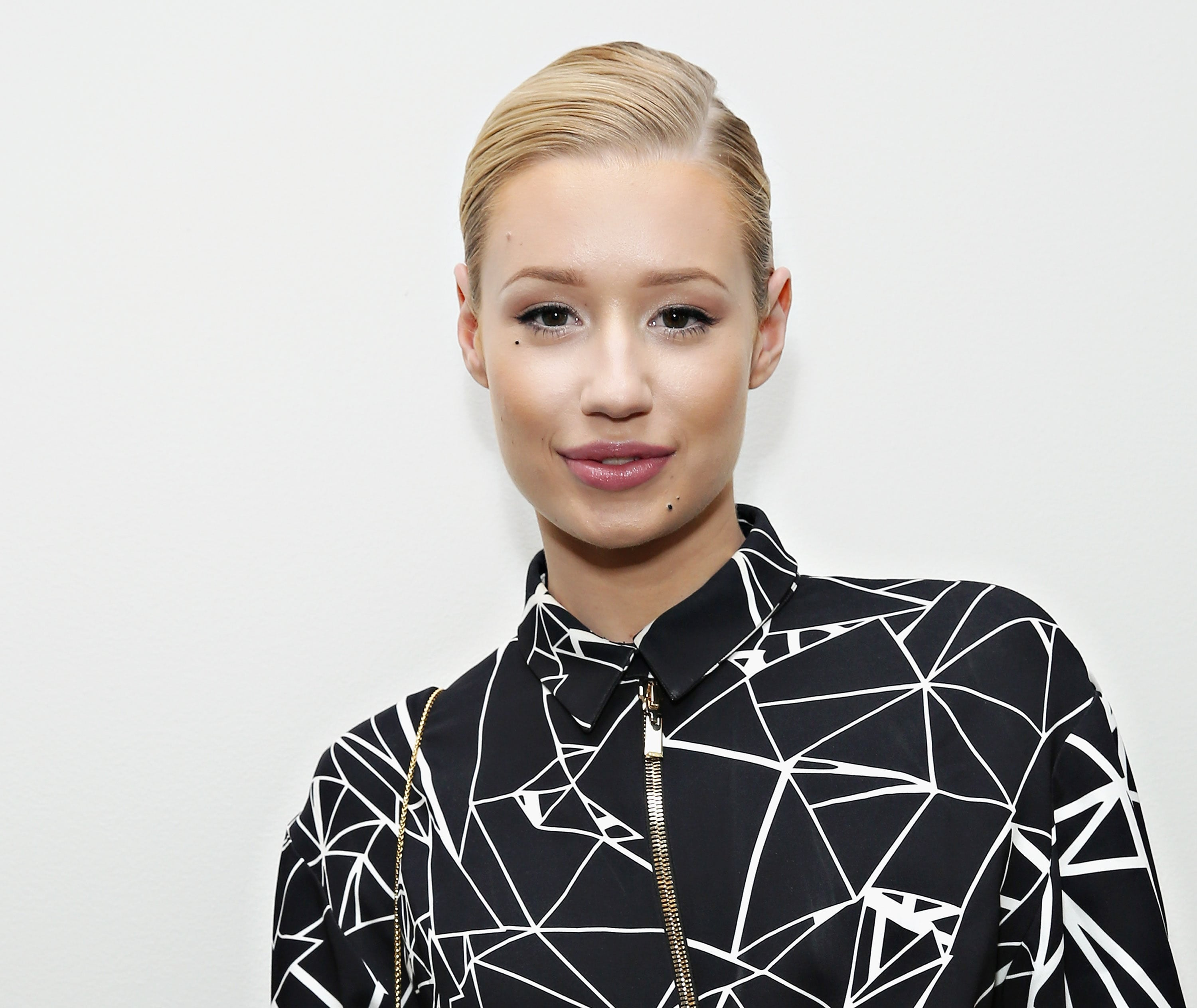 Iggy Azalea HQ wallpapers