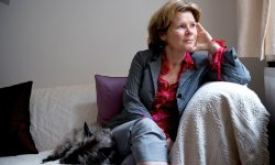 Imelda Staunton HQ wallpapers