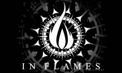 In Flames HQ wallpapers