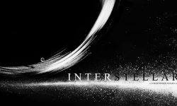 Interstellar HQ wallpapers
