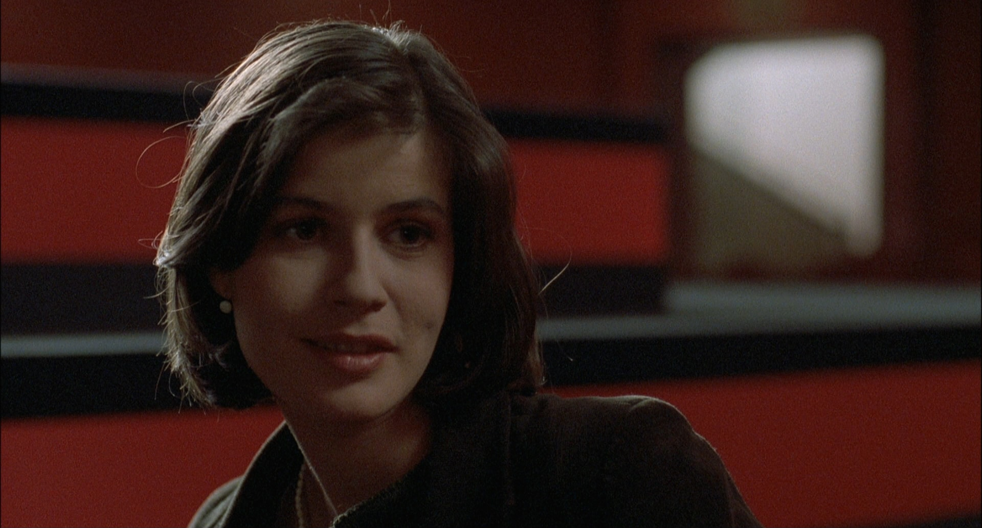 Irene Jacob HQ wallpapers