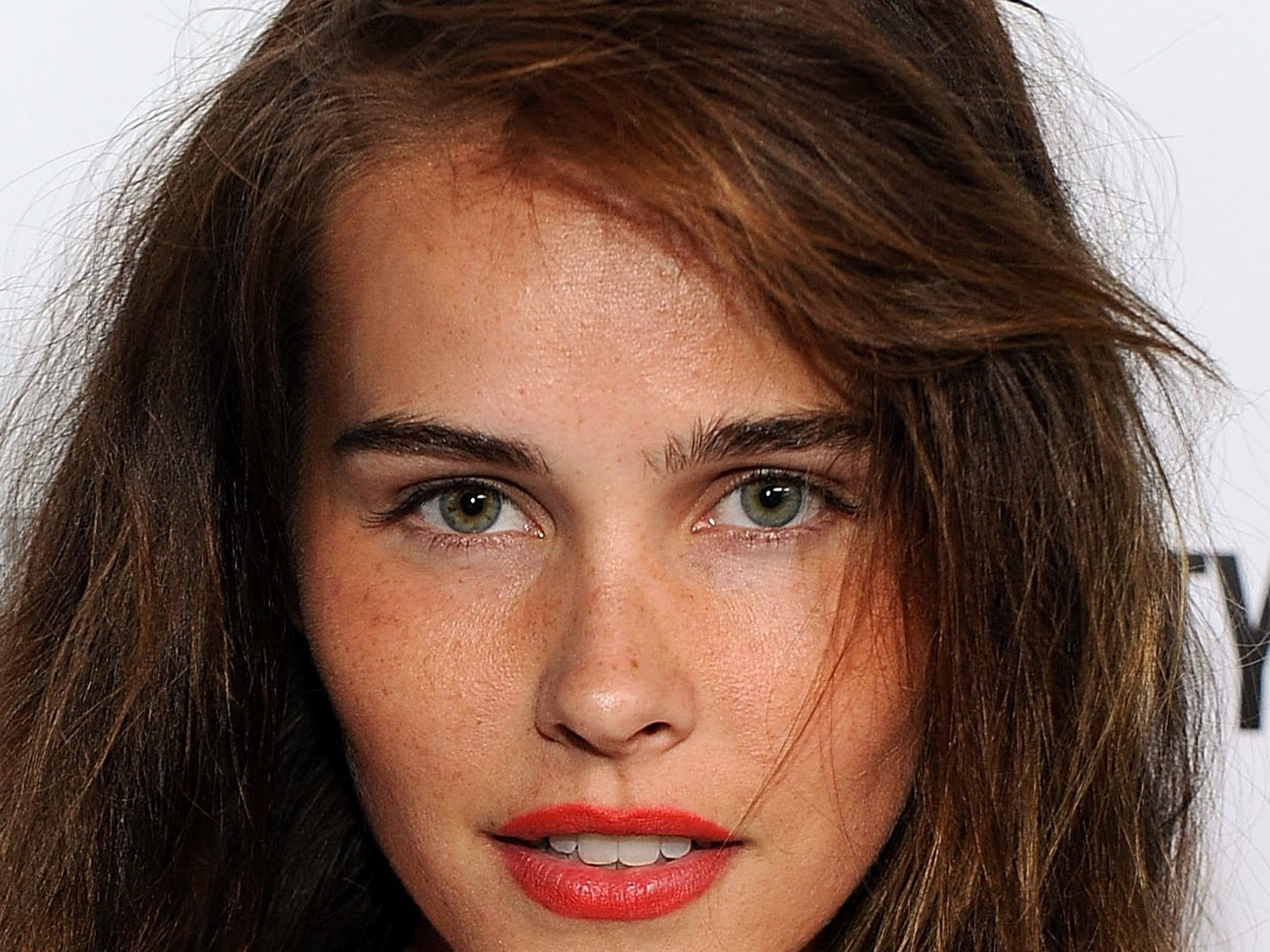 Isabel Lucas HQ wallpapers
