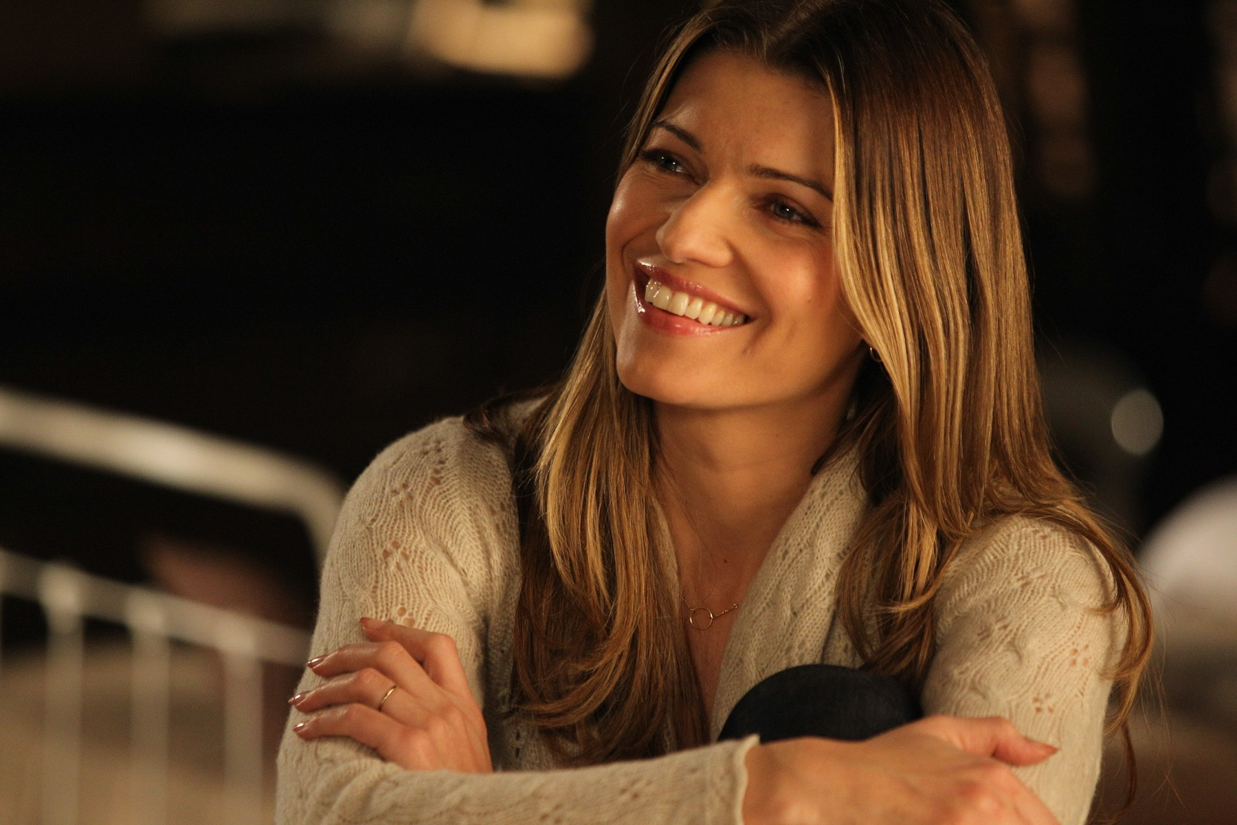 Ivana Milicevic HQ wallpapers