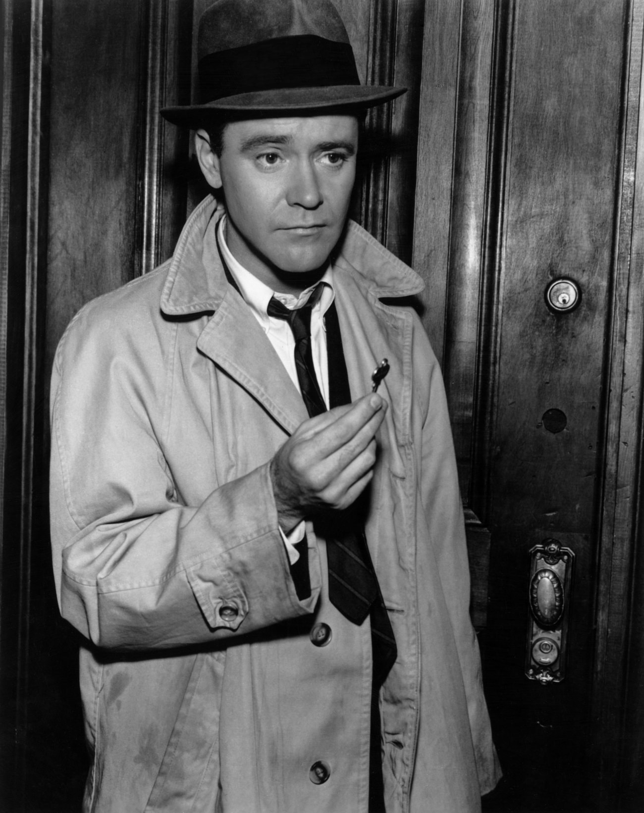 Jack Lemmon HQ wallpapers