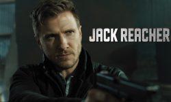 Jack Reacher: Never Go Back HQ wallpapers