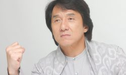 Jackie Chan HQ wallpapers