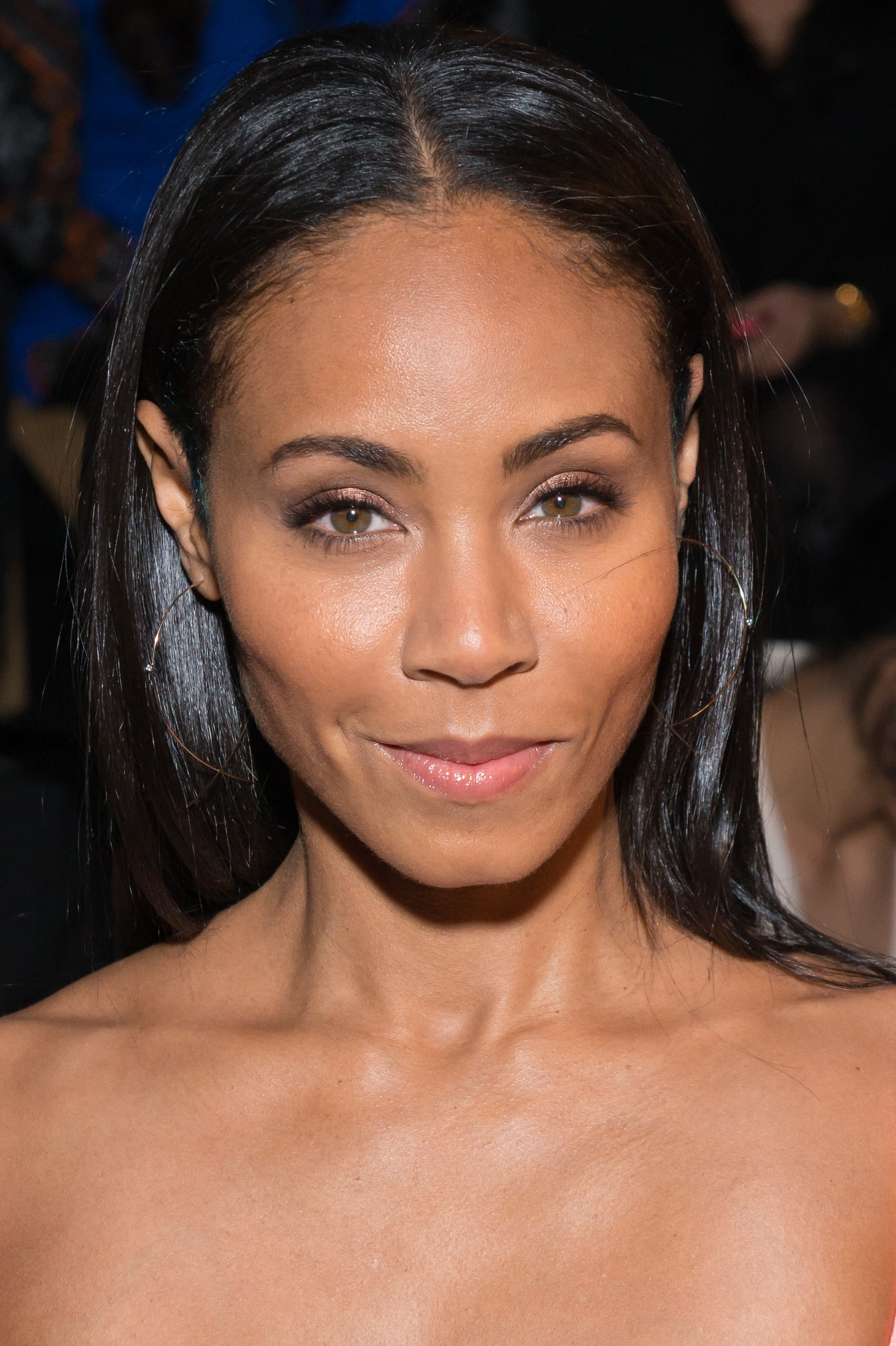 Jada Pinkett Smith HQ wallpapers