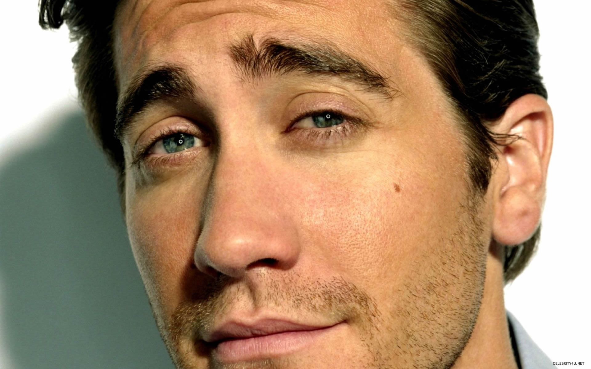 Jake Gyllenhaal HQ wallpapers