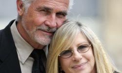 James Brolin HQ wallpapers