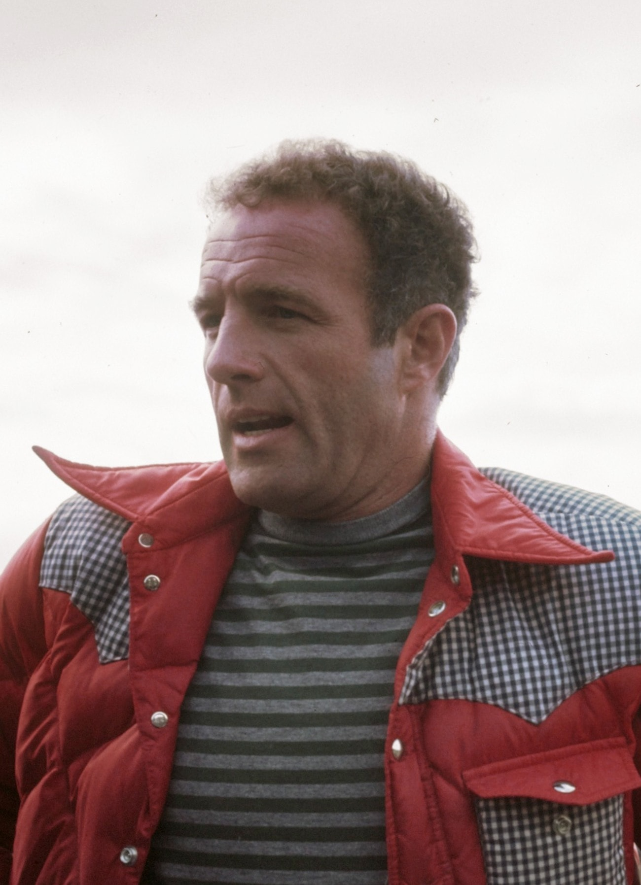 James Caan HQ wallpapers