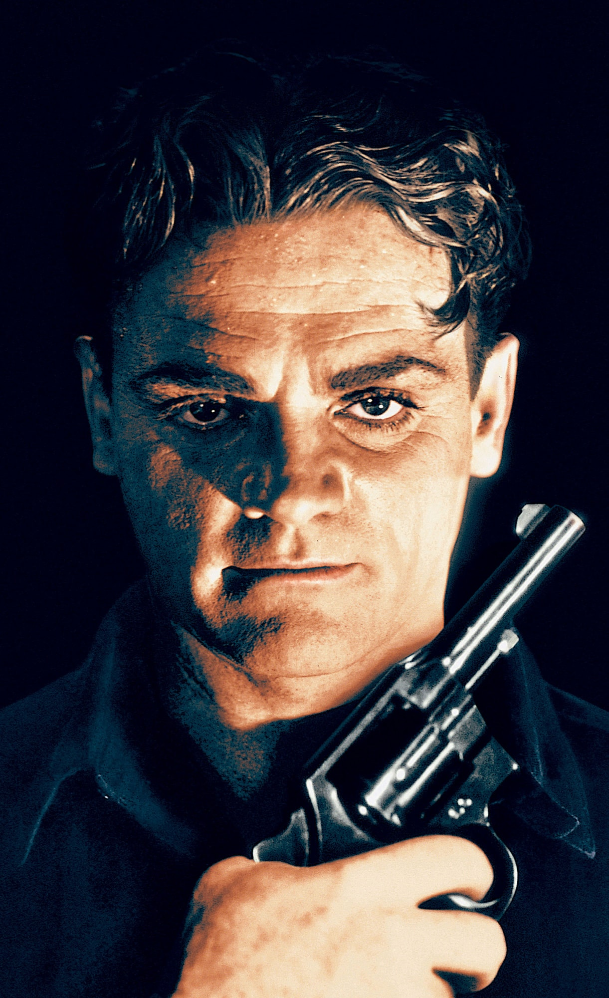 James Cagney HQ wallpapers