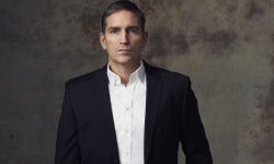 James Caviezel HQ wallpapers