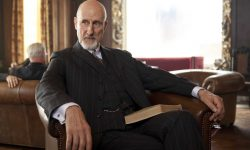 James Cromwell HQ wallpapers