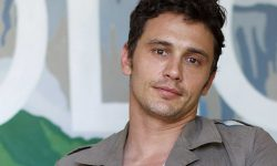 James Franco HQ wallpapers
