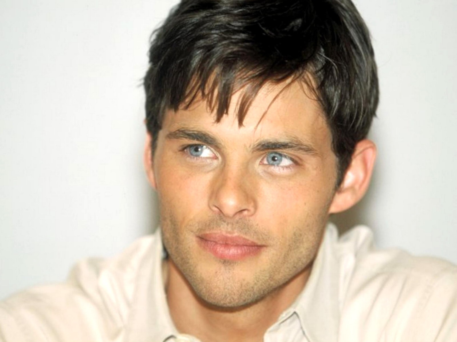 James Marsden HQ wallpapers