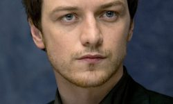 James Mcavoy HQ wallpapers