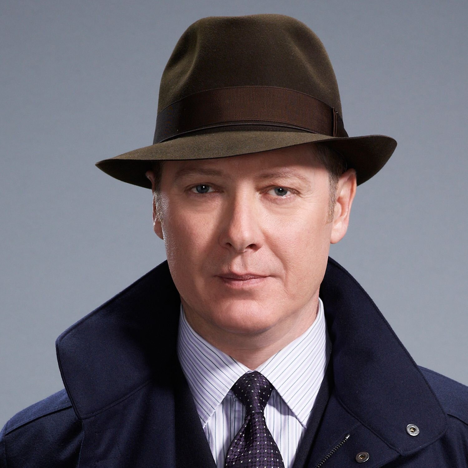James Spader HQ wallpapers